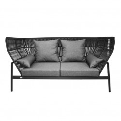 Nautica 2 Seater Sofa