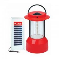 Rico SEL1006 Solar Lantern