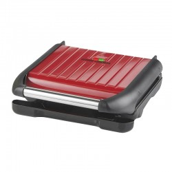 George Foreman 25040 Red...