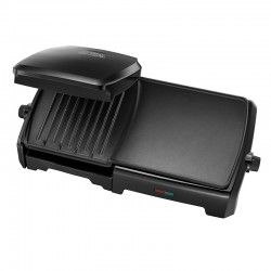 George Foreman 23450 Grill...