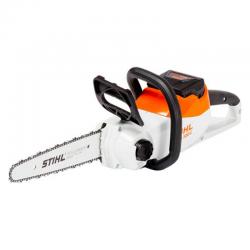 Stihl MSA140 Cordless Chain Saw