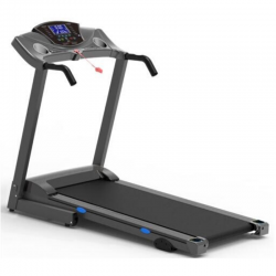 JDM Sports TM143 Motorized Treadmill