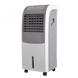 Concetto CAC160 16L Air Cooler With Remote