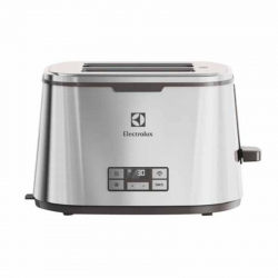 Electrolux EAT7800 S/S LCD...
