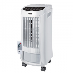 Sanford SF8108PAC 4L Air Cooler With Remote