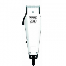Wahl 9247-1116 White HomePro 200 Series H/Clipper