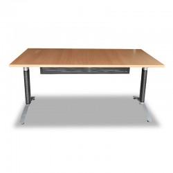 Stella Desk Melamine
