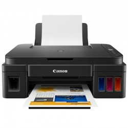 Canon G2411 All-in-1...