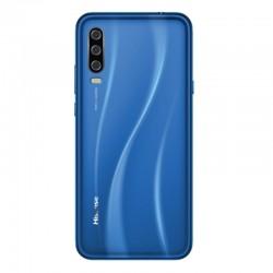 Hisense Infinity E30 Electric blue