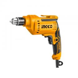 Ingco Ed50028 Electric Drill