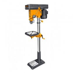 Ingco Dp207502 Drill Press