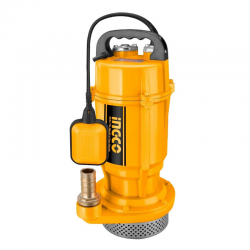 Ingco Spc5502 Submersible Pump