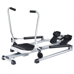 JDM Sports RM403B Rowing machine