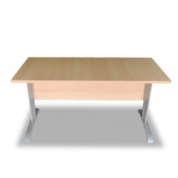 Melania Desk Melamine