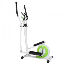 JDM Sports ES-9501 Magnetic Elliptical Bike
