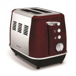 Morphy Richards 224408...
