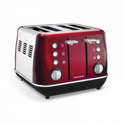 Morphy Richards 240108...