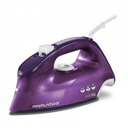 Morphy Richards 300282 Breeze Easy Fill Steam Iron