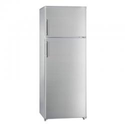 Hisense H280TME Refrigerator