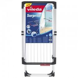 """Vileda Surprise Extendable 20M Laundry Dryer """"O"""""""
