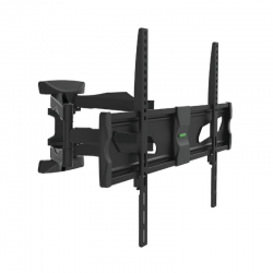 "Myros MYWBR519 Tilting Wall Mount for 37"" to 70"""