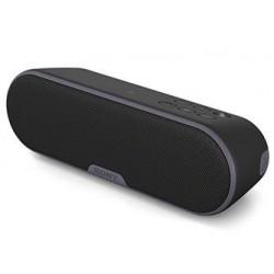 Sony SRS-XB2 black