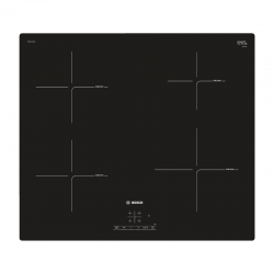 Bosch PUE611BF1B Built-in Hob