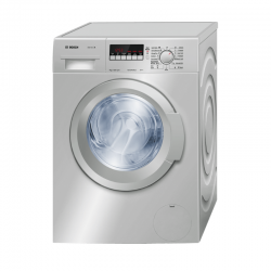 Bosch WAK2427SKE Washing...