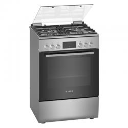 Bosch HXQ38EA50M Cooker