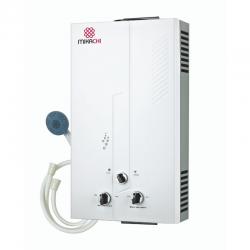 Mikachi MGWH6LTS Water Heater