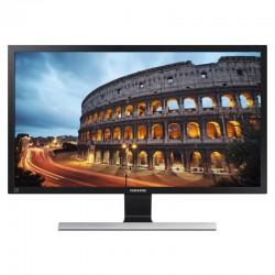 "Samsung 28"" GAMING 4K Monitors LU28E590"