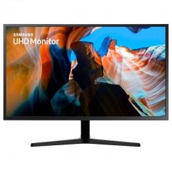 "Samsung 31.5"" GAMING 4K Monitors LU32J59"