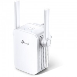 TP-Link WA855RE Wireless Range Extender 300Mbps