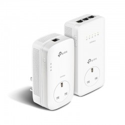TP-Link WPA8630P KIT Powerline WIFI