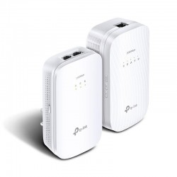 TP-Link WPA9610-KIT Powerline WIFI