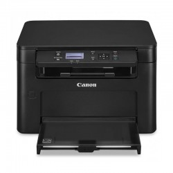 Canon MF113W - 3 in 1