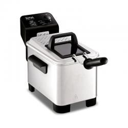 Tefal FR338070 F59-M EasyPro 3L Premium Deep