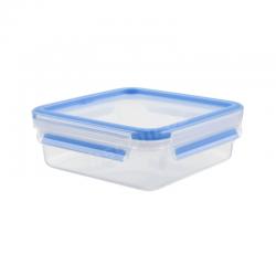 Tefal K3022112 0.85L Masterseal Plastic Square