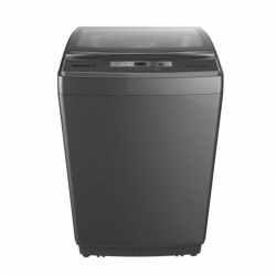 Hisense WTX1302T Washing Machine
