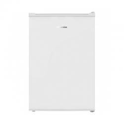 Hisense H-120RWH Refrigerator
