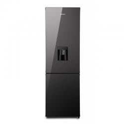 Hisense H360BMI-WD Refrigerator