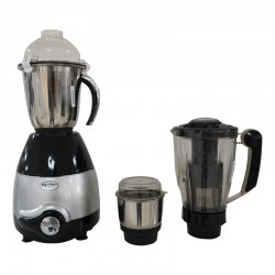 Sumo HiTech MJG-330 750W Mixer Grinder with Juicer