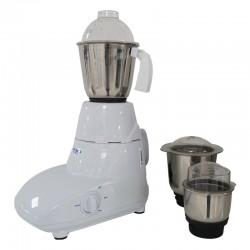 Sumo Hi-Tech 159 4 Jars 500W 2YW Mixer Grinder