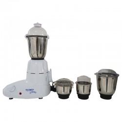 Sumo Hi-Tech 6000 4 Jars 750W 2YW Mixer Grinder