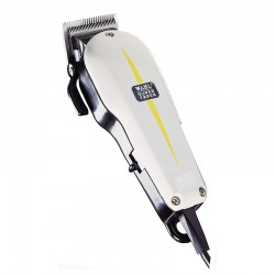 Wahl 8466-216 Super Taper 2YW Hair Clipper