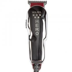 Wahl 8991-216/726 5 Star Hero 2YW Hair Trimmer