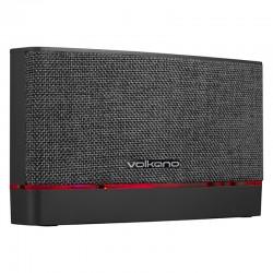 Volkano Texture Series VK-3450