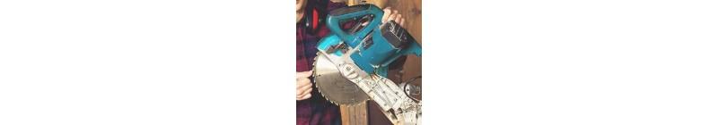 Tools - Outdoor & Floor Cleaning Appliances