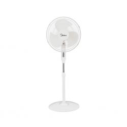 Midea FS40-13PG Stand Fan