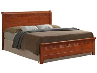 Bedframes & Bed Bases